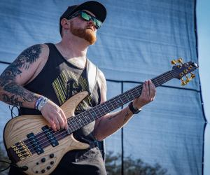 One Love Cali Reggae Festival – Sean McCracken Photos