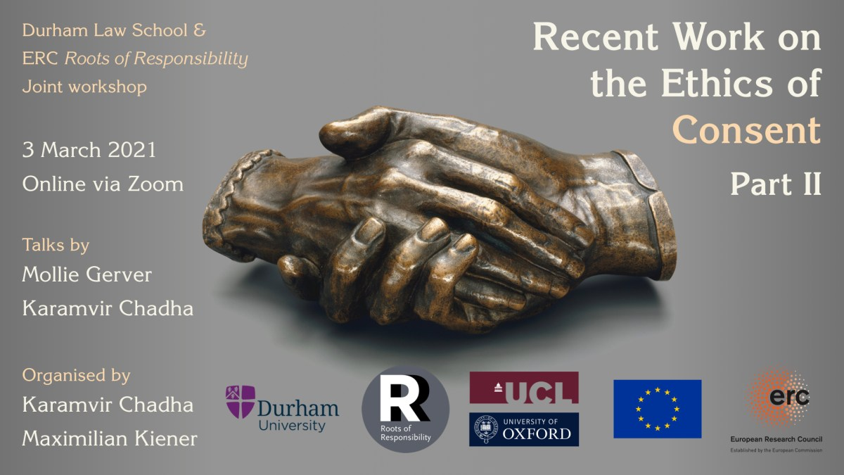 Event header featuring Harriet Goodhue Hosmer, 'Clasped Hands of Robert and Elizabeth Barrett Browning'