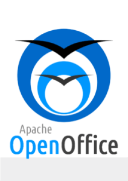 OpenOffice 4.1.2 Final Release Free Download