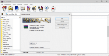 WinRAR-5.31-Beta-1-Full-Crack-x86x64 (1)