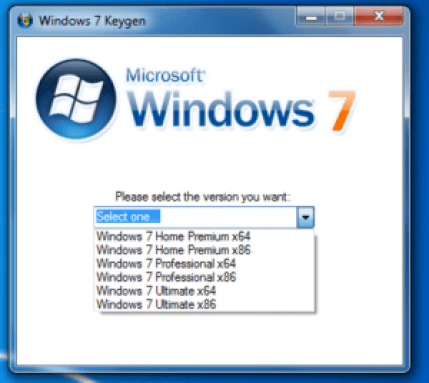 windows 7 32 bit free download full version with crack