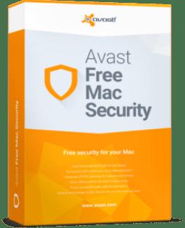 Avast Antivirus 2018 License Key + Till 2050 Free Download