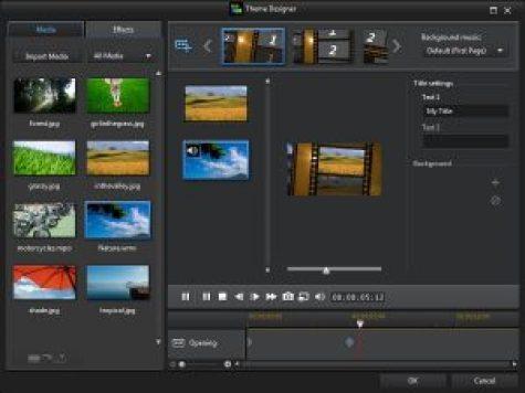 CyberLink PhotoDirector Suite v7.0.7504.0 Crack Full Download