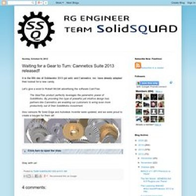 Solidsquad 2016 Crack Activator For Windows