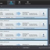 Wondershare Video Converter Ultimate 8 Crack / Keygen