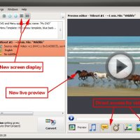 ConvertXtoDVD Crack For Windows Latest Version