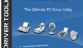 Driver Toolkit Key 8.4 License Key 100% Working Download