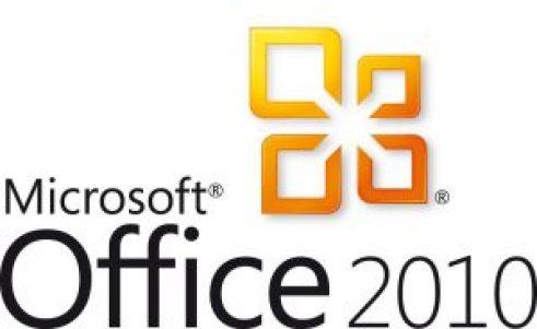 Office 2010 Toolkit + EZ-Activator Latest Final Download