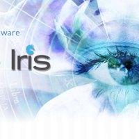 Blue Iris 4.3.7 Crack Full Version Activator Download