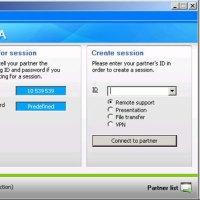 Teamviewer 12 Crack Keygen Final Download {Latest}