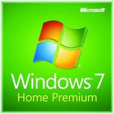 windows 7 home basic 64 bit product key free