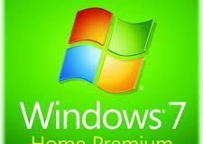 Windows 7 Home Premium product Key 32-64bit [Free Keys]