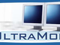ultramon 3.3.0 Crack Full Version Keygen Here!