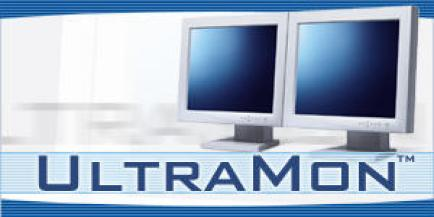 ultramon 3.3.0 Crack Full Version Keygen Here!