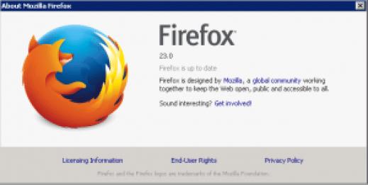Firefox Offline Installer For Windows Full Version Download