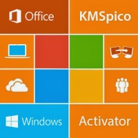 KMSPico 11 activator Windows & Office {Latest}
