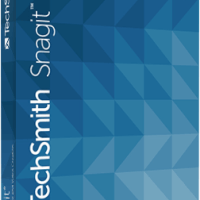 Techsmith Snagit 13 Key Crack Full Free