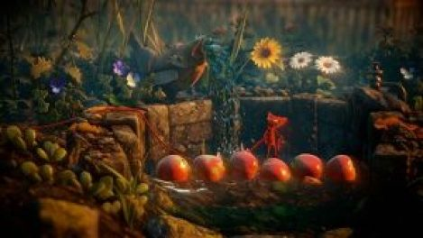 Unravel crack Torrent Full Version Game For PC