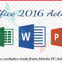 Office 2016 Activator Final By [TeamDaz]