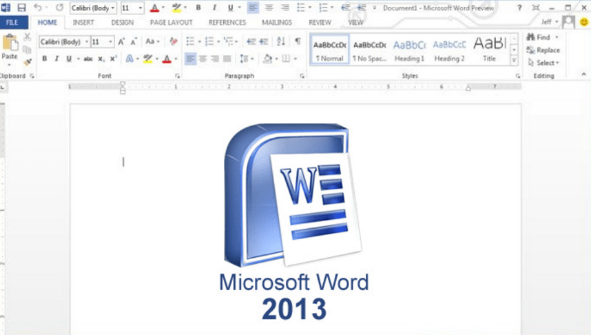 microsoft office package 2013 free download full version