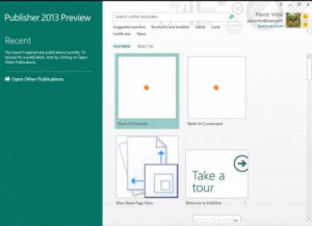 outlook 2013 download free full version 64 bit