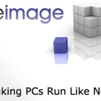 Reimage pc repair 2018 crack license key