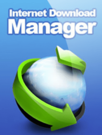 Keygen For Internet download Manager 6.23 - картинка 2