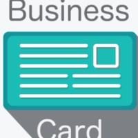 Free Business Card Maker, templates Maker + Portable