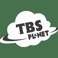 TBS Planet
