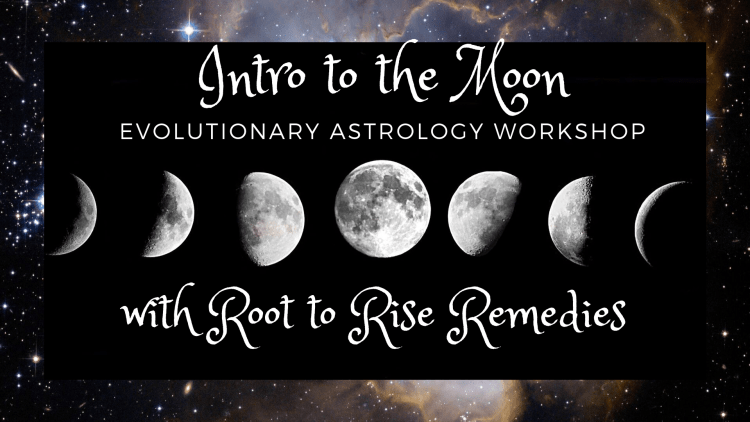Astrology Class in Amesbury, MA