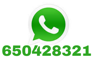 650428321