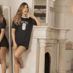 batola-mujer-camison-colombia