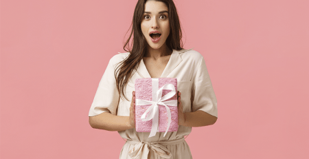 Regalo-Ideal-Pijama-Navidad