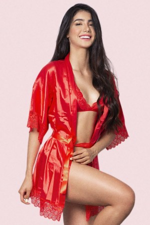kimono-levantadora-mujer-satin