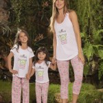 pijama-mujer-colombia
