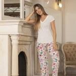 Pijama-pantalon-chalis-viscosa