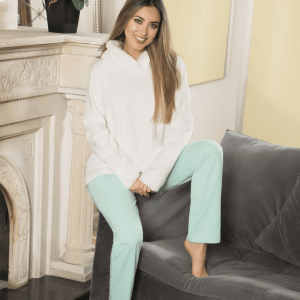 pijama-blanco-menta