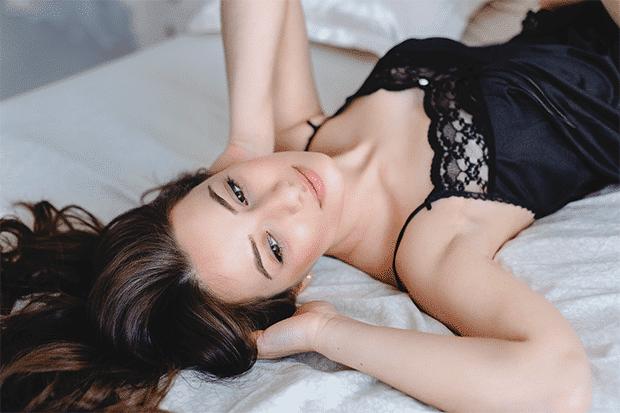 dormir-sexy