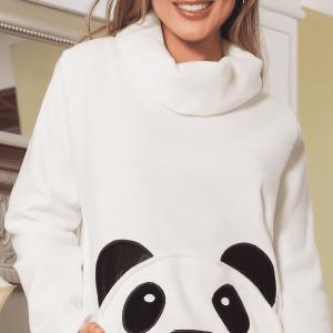 pijama-panda-mujer