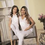 pijama-party-dos-piezas-mamá-hija