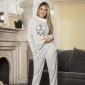 pijama-térmica-ratón