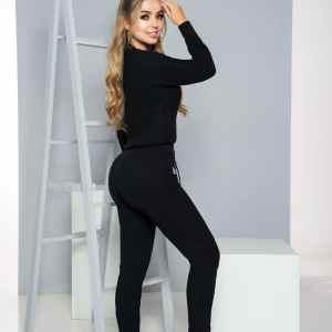 deportivo-fashion-negro