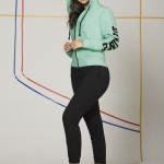 deportivo-menta-chaqueta-leggins