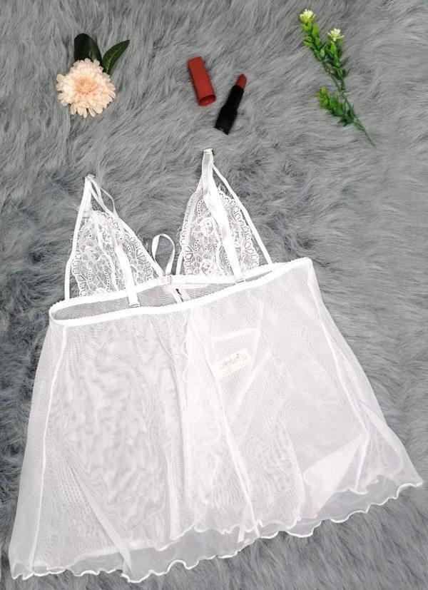 babydoll-sexies-blanco