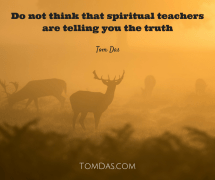 do-not-think-that-spiritual-teachers-are-telling-you-the-truth