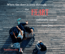 the-heart-naturally-opens