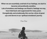 this-can-be-a-time-of-great-ups-and-downs-in-our-spiritual-emotional-journey
