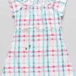 comprar moda nenem baby tiptop bebe loja online ropek atacado revender fabrica varejo (3) (1)