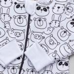 macacao nenem baby tiptop bebe loja online moda ropek atacado varejo rn (4)