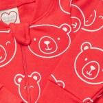 macacao nenem baby bebe loja online moda ropek atacado varejo rn verão (5)
